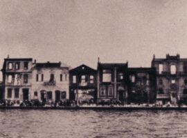 Μικρασιατική Kαταστροφή – 31 Αυγούστου 1922