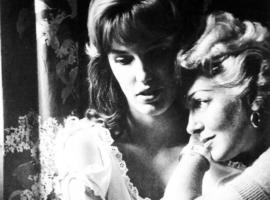 Η διάσημη Λάνα Τάρνερ και το πολύκροτο έγκλημα του Χόλυγουντ