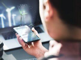 Η υψηλή τεχνολογία και το αρνητικό αποτύπωμα της στο περιβάλλον