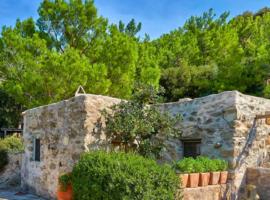 Οι ατελείωτες νησιωτικές ομορφιές της Ελλάδας