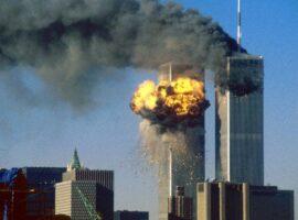 Τι θα είχε συμβεί αν δεν είχε γίνει η 11η Σεπτεμβρίου;