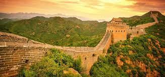 Η παγκοσμιοποίηση υποτίθεται ότι θα άλλαζε την Κίνα,  όμως τελικά η Κίνα αλλάζει τον κόσμο