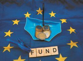 – Πόσο ισχυρή είναι η αναπτυξιακή δυναμική της ελληνικής οικονομίας;
