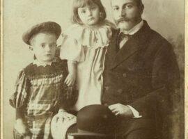 Το Α΄ ΦΙΛΟΔΑΣΙΚΟ ΣΥΝΕΔΡΙΟ στην Αθήνα το 1926.Τί συζητήθηκε; Τι αποφασίστηκε; 100 χρόνια μετά, στο ίδιο έργο θεατές;