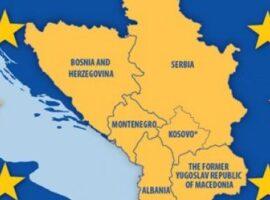 Θα γίνουν το «Αφγανιστάν» της Ευρώπης, τα Δυτικά Βαλκάνια;