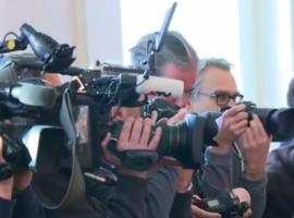 Αυστρία: Η επόμενη ημέρα μετά την παραίτηση του Σεμπάστιαν Κουρτς