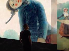 INGOYA, Viva la Frida,  Anish Kapoor/ Η τέχνη αυτούς τους μήνες στην Ευρώπη