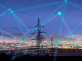 Η παγκόσμια οικονομική ανάκαμψη και η Κίνα στέλνουν στα ύψη τις ενεργειακές τιμές